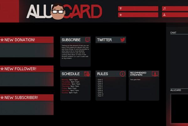 alucard1