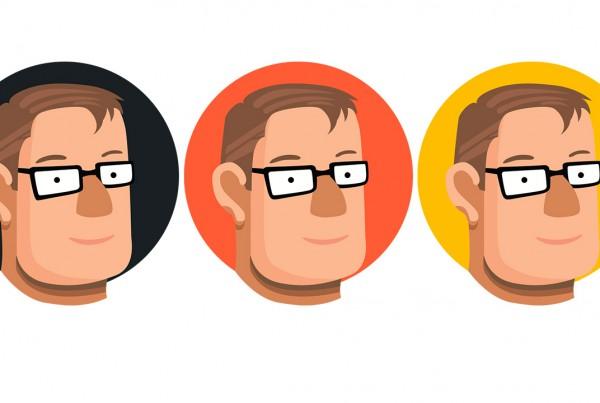 avatars1
