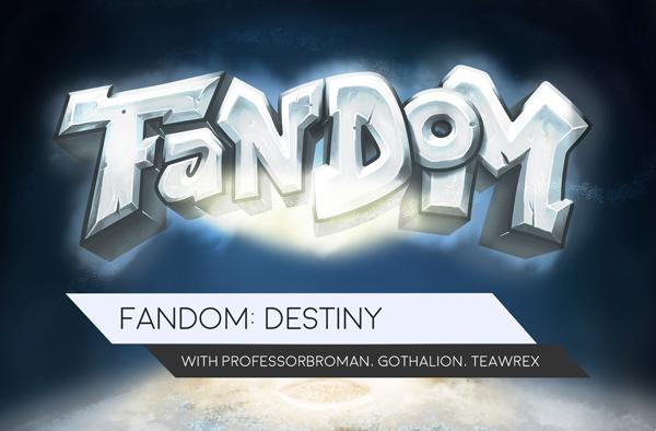 fandom-destiny-title-72