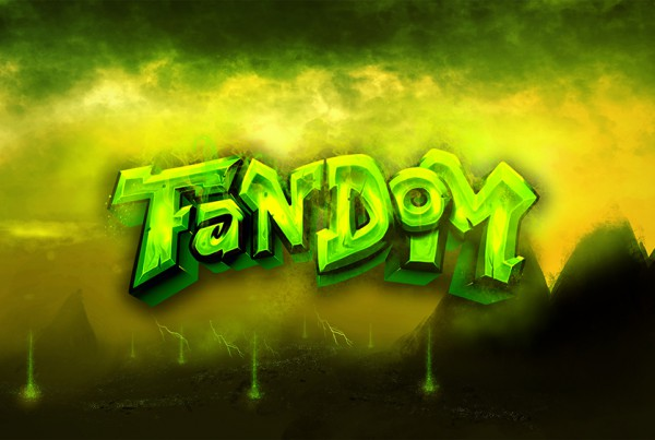 logo-again