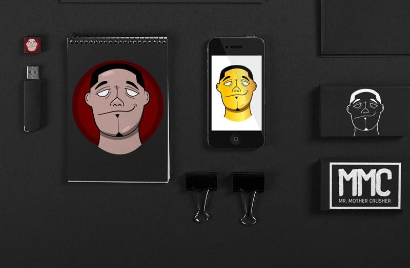 mmc-avatar