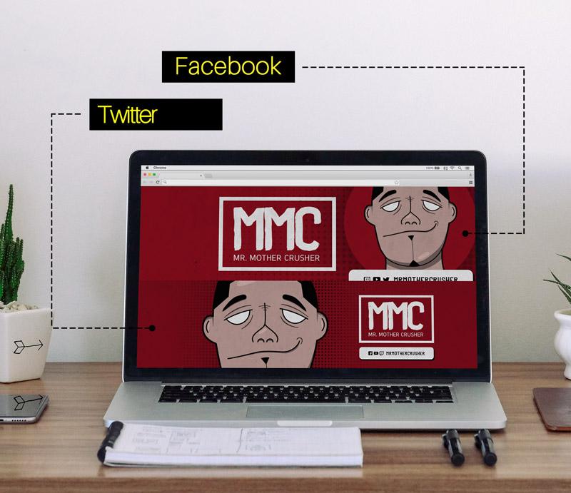 mmc-social1