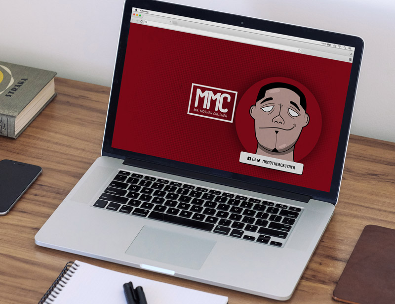 mmc-youtube