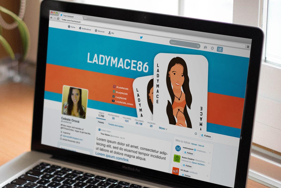 lady-twitter