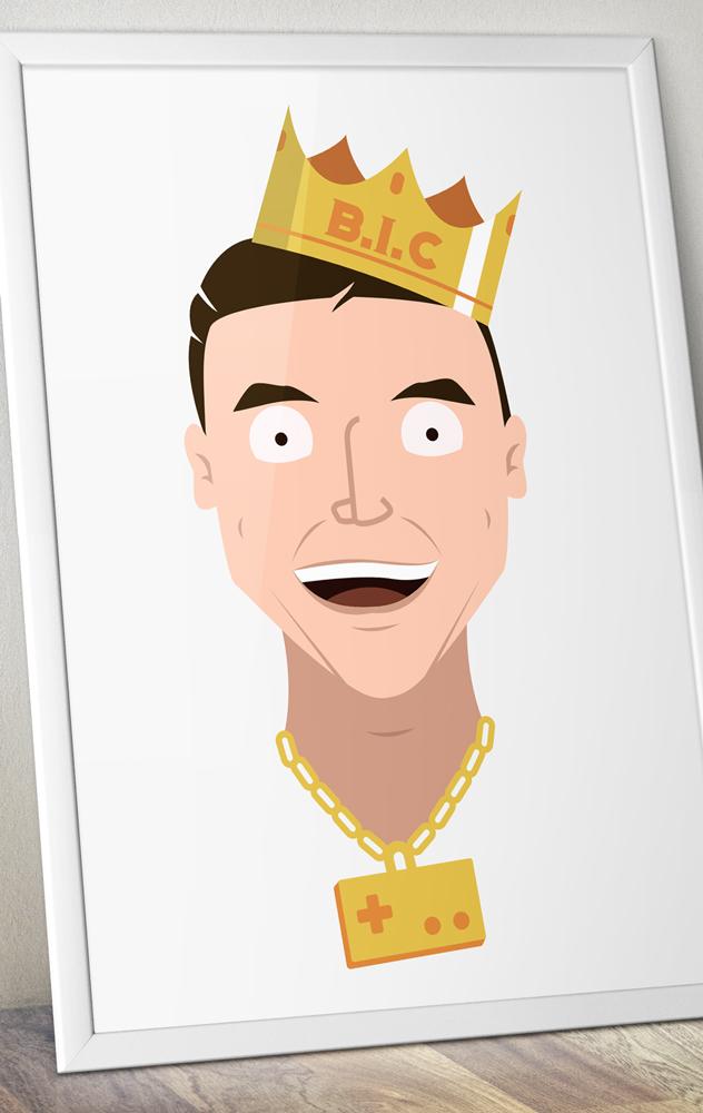 bic-avatar