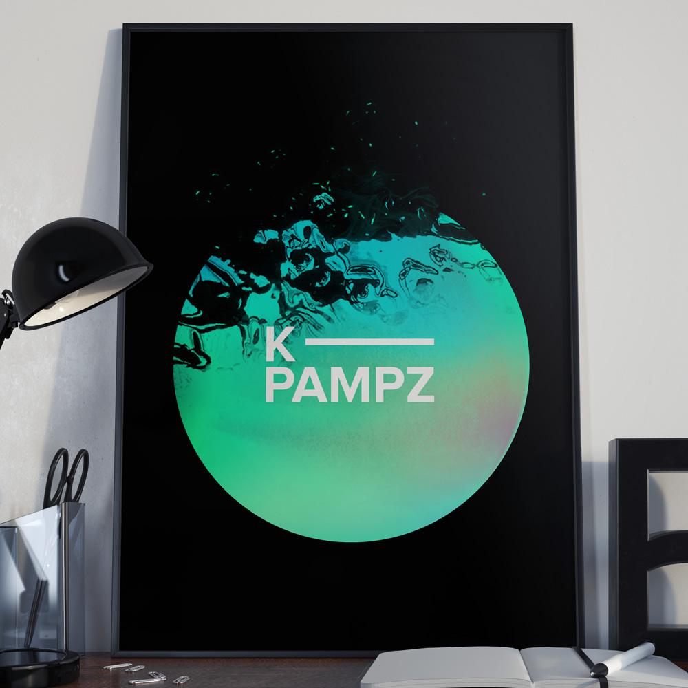 kpam-circular