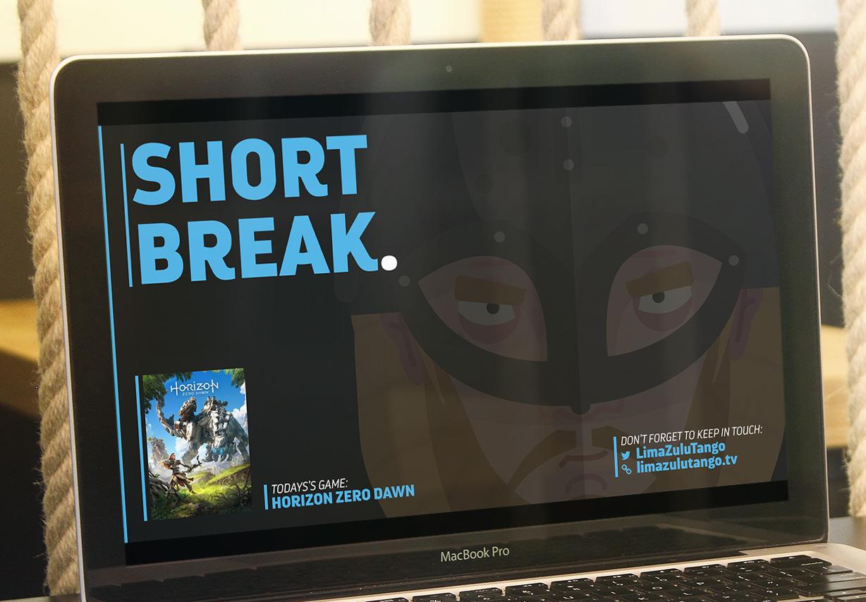 lima-break