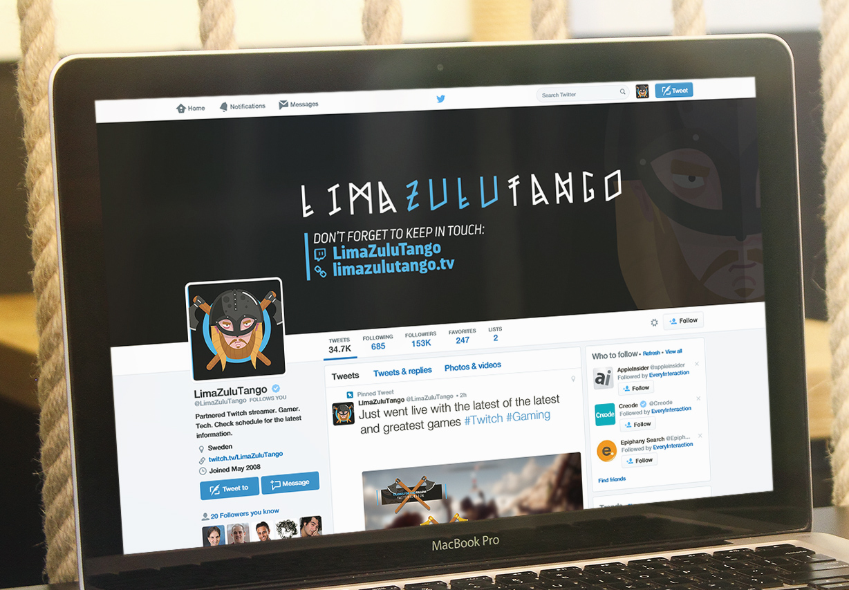 lima-twitter