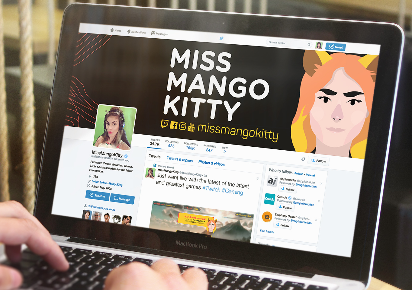 mango-twitter