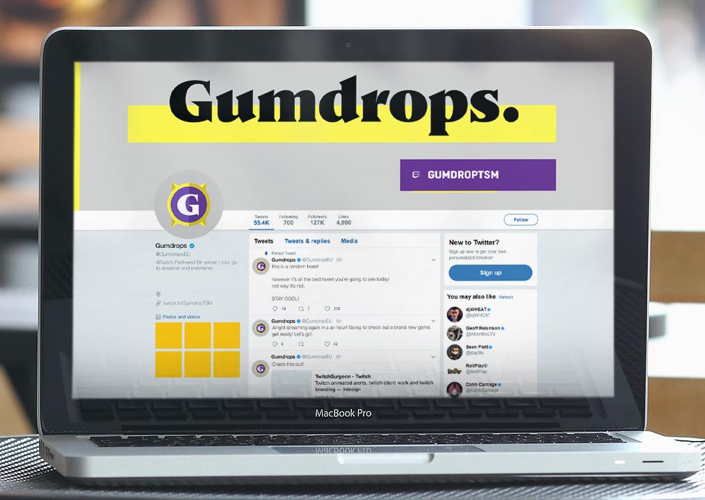 gum-twitter