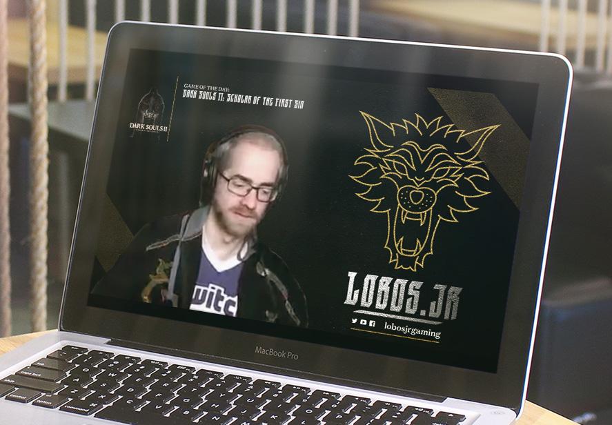 lobos-irl2