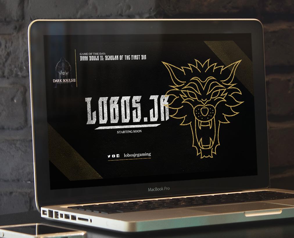 lobos-start2