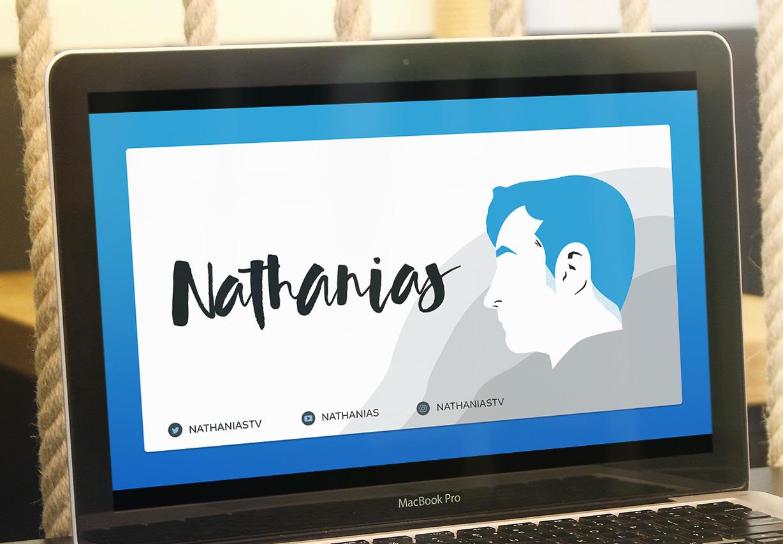 nat-offline