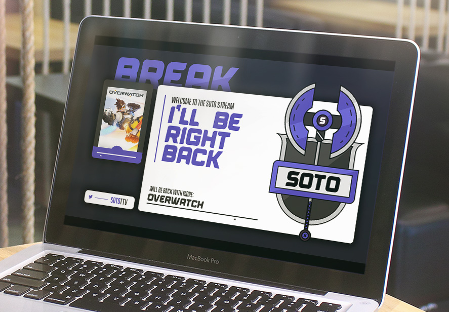 soto-break2