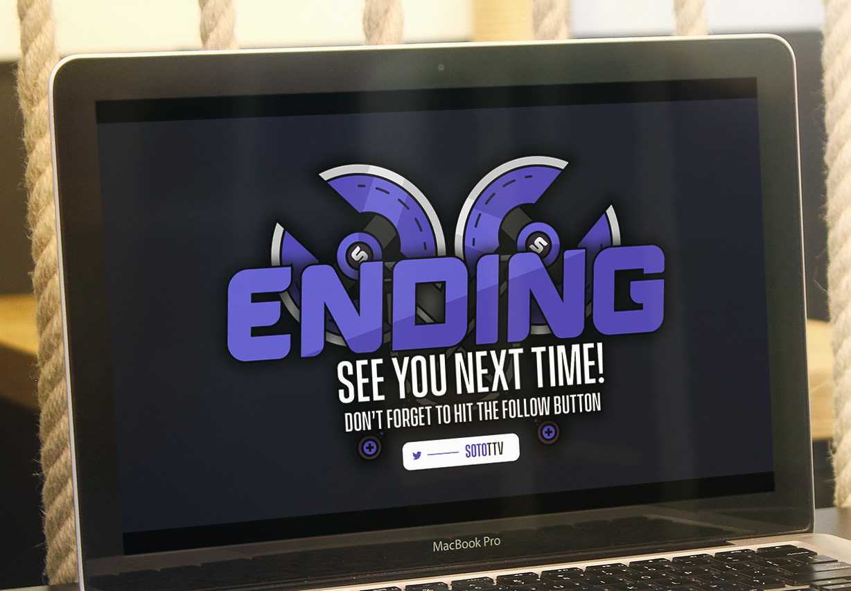 soto-ending2