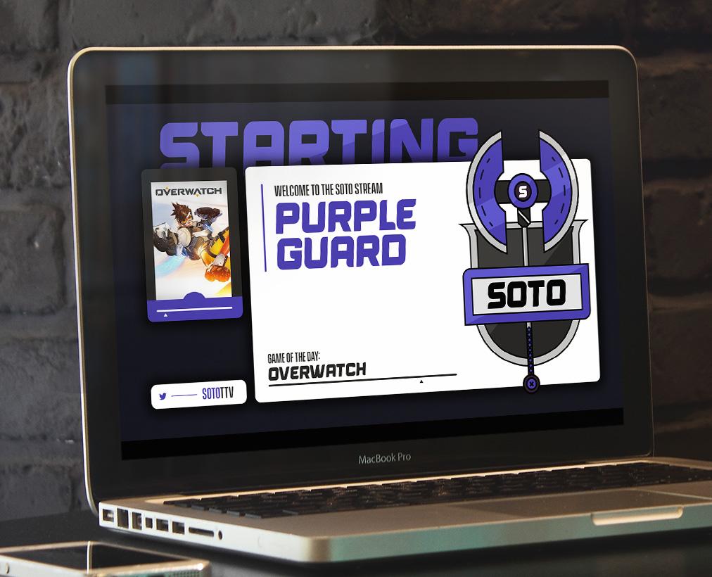 soto-starting2